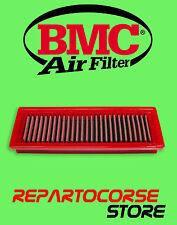 Filtro aria sportivo BMC FIAT NUOVA 500  1.2 69cv / 07 -> / FB455/01