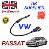 VW PASSAT Bluetooth Audio Music Adapter, For Samsung Motorola Amazon etc 2009+