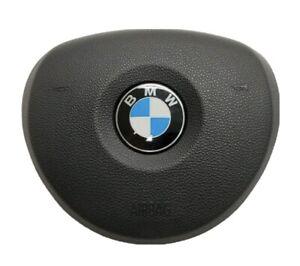 OEM BMW 3 Series Sport Bag 2006-2012