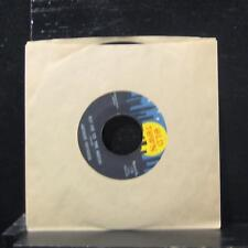"Arthur Prysock - Without The One You Love / Fly Me To The Moon 7"" VG+ 1170 Vinyl"