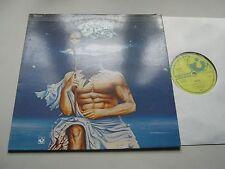 Eloy – Ocean LP Near Mint