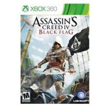 "Assassin""""s Creed IV: Black Flag"