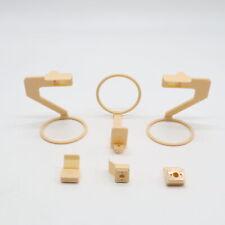 1 Set Dental X-ray Film Positioning System Sensor Positioner Holder Locator