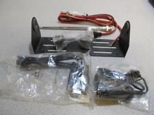 Uniden BCT15X Scanner Accessory Kit