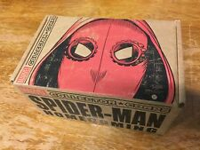 Spider-Man HOMECOMING Marvel SMUGGLERS Bounty Box SEALED FUNKO SHIRT Size XL TB1