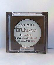 Covergirl TruMagic Skin Perfector - Clear 200