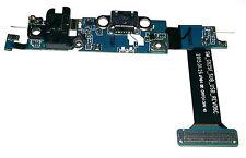 USB DOCK PORT Cargador Cable Flexible Recambio para Samsung Galaxy S6 EDGE