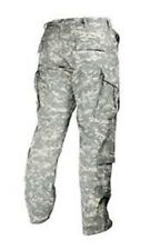 Authentic Propper RARE Digital Camo Pants Men's ACU Rip/Stop