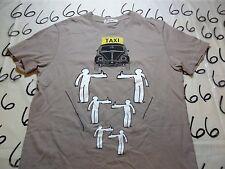Medium- NWOT Volkswagen Taxi T- Shirt