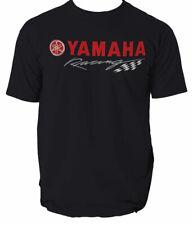 Yamaha Shirt T Biker Motorbike Rossi S Moto Gp Racing 2017 Mens Tee Printed Moto
