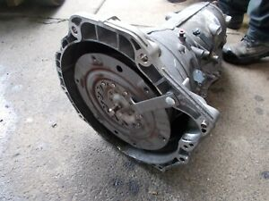 IVECO DAILY FIAT DUCATO 8 SPEED  AUTO TRANSMISSION COMFORT-MATIC 8HP70