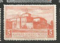 España  Old Spanien Briefmarken Sellos Stamps Timbres
