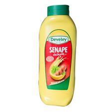 SENAPE 875 ml