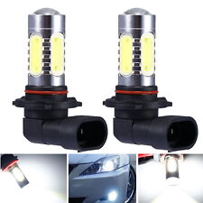 H11 7.5W High Power COB Headlight Projector LED Bulb Fog/Driving DRL Lamp White