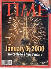 Time History & Politics Magazines