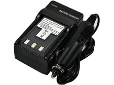 New NB-1LH NB1LH Camera Battery and Charger For Digital IXUS 430 IXY Digital 300