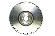 Clutch Flywheel-NV3500/M50, New Venture Sachs NFW1023