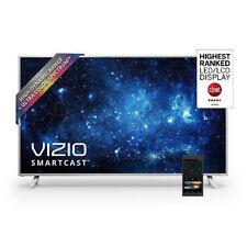 VIZIO SmartCast P-Series P55-C1 Ultra HD HDR Home Theater Display