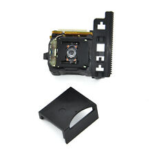 Original Laser Lens SF-P101N Pick-ups 16P For CD/VCD player laser lens