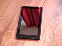 Amazon Kindle Fire HD 8GB, Wi-Fi, 7in - Black