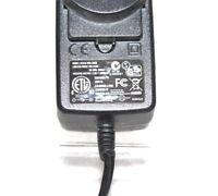 AC Power Adapter Charger Model KSS15-050-300 5.0V 300mA Black