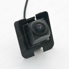 HD Rear View Reversing Camera For Mercedes Benz C/E/S Class W204 W212 W221 Car