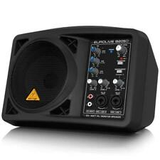 Behringer Eurolive - B205D - Active PA and Monitor Speaker System