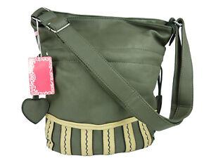 Ladies Shopper Bag Women's Bag Handbag Shoulder Bag Carry Bag 0402