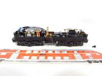 CE160-0,5# Märklin H0/AC Fahrwerk (ohne Kupplungen) für 3152 E-Lok 1605 SNCB