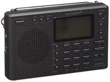 Sunstech - radio Rpds800 multibanda