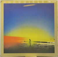 CHRONICLE Imawa Tokino Subete LP 1970s Japan Space/Prog Rock w/Insert – WL Promo