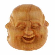 Kleine Buddha Dekofiguren, - skulpturen & -statuen