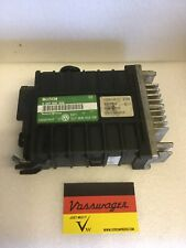 VW GOLF JETTA MK2 GTI 1.8 8v PB DIGIFANT BOSCH ECU 037906022DB