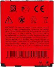 NEW OEM HTC Desire C BL01100 35H00194-00M BTR6280B A1320 A320E H1000C 1230 mAh