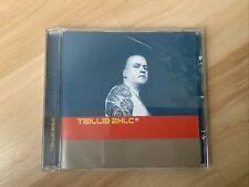 Talla 2xlc von Talla 2xlc | CD | Zustand gut