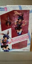 New ListingHobby Stock Love Chunibyo & Other Delusions: Rikka Takanashi Bunny 1/7 Scale