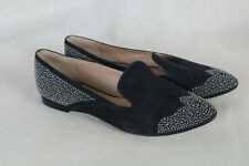 French Connection Schuhe Slipper,Damen,Gr.39,neuwertig