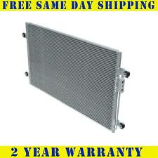 AC A/C Condenser For Freightliner Fits M2 Corornado Columbia Century CLASS 40731