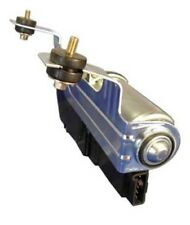 Windshield Wiper Motor-Base Rear WAI WPM1026