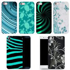 Étuis, housses et coques multicolores Pour HTC One M9 pour téléphone mobile et assistant personnel (PDA) HTC