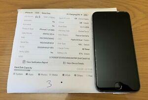 "4.7"" Apple iPhone 6S 32GB Unlocked Network Sim Free Smartphone"