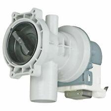 WHITE KNIGHT Sèche-linge porte en plastique-Série 421307744095 CL /& 38AW 76AW 77 A