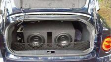 Envelope Style Trunk Cargo Net for Chevrolet Cobalt 2005 06 07 08 09 2010 New