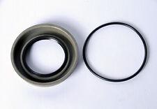 GM OEM Front-Hub Seals 14086700