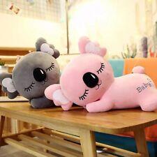 Koala Plush Pillow Toy Stuff Christmas Gift For Kids