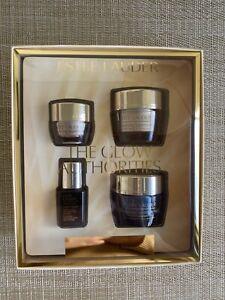Estee Lauder Revitalising Supreme Cream, Night Cream, Night Repair & Eye Cream