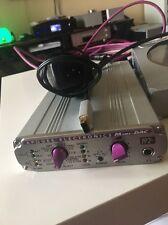 Apogee Elettronic MiniDac