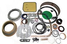 46rh A518 Master Rebuild Kit 90-97 Dodge 46re 518 Transmission Overhaul Chrysler