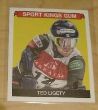 New listing 2020 Sportkings Volume 2 Ted Ligety #68 MINI