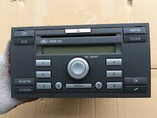 RADIO CD FORD FOCUS 5M5T-18C815-FB